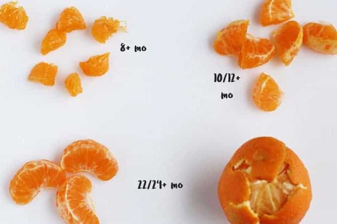 clementines-as-finger-foods-copy