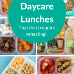 daycare lunch pin 1