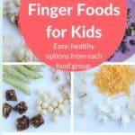 finger foods pin 1