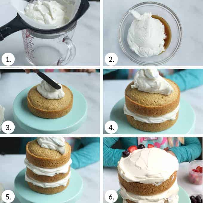 how-to-decorate-smash-cake-step-by-step