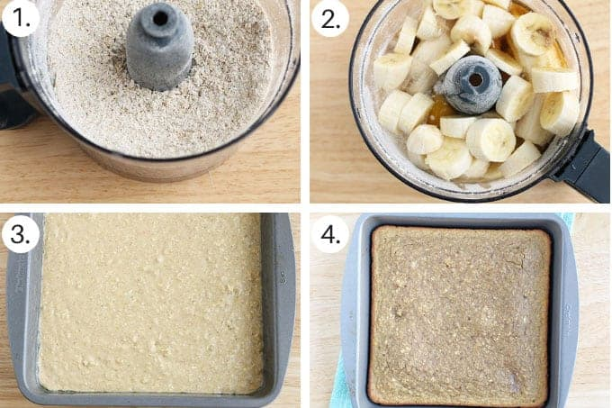 how-to-make-healthy-banana-bread-step-by-step