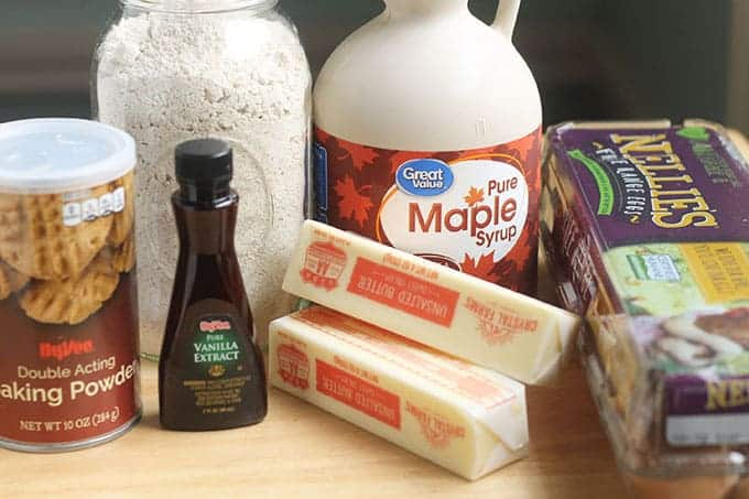 ingredients-in-smash-cake
