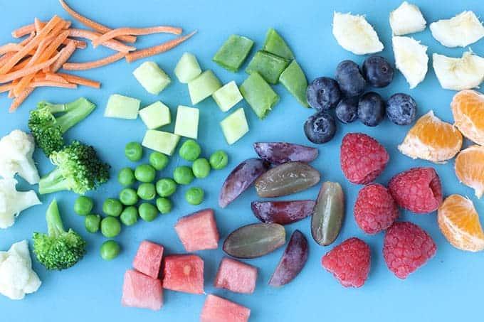 produce-finger-foods-for-kids