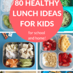 80 lunches pin 1