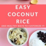 coconut rice pin 1
