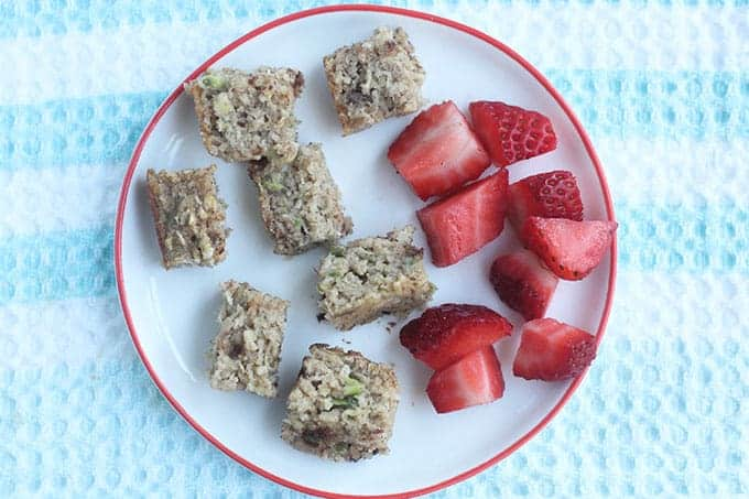 cubes-of-chocolate-chip-zucchini-bread