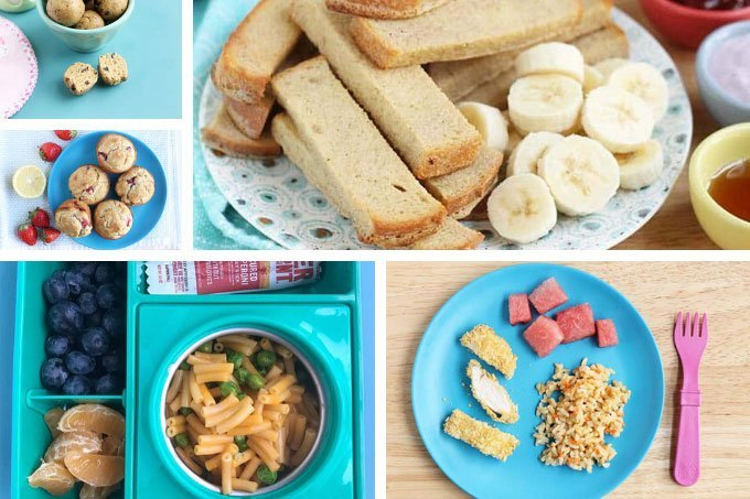 healthy-kids-meals-day-3