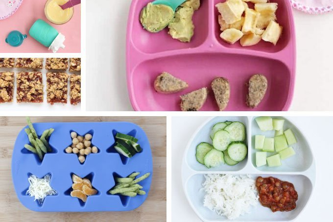 healthy-kids-meals-day-five
