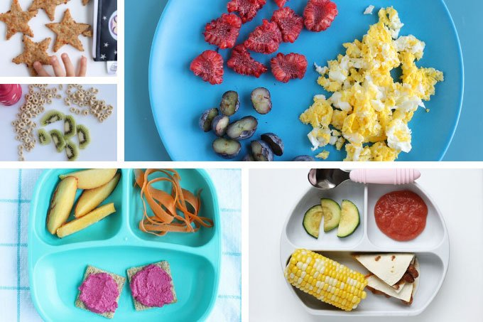 healthy-kids-meals-day-four