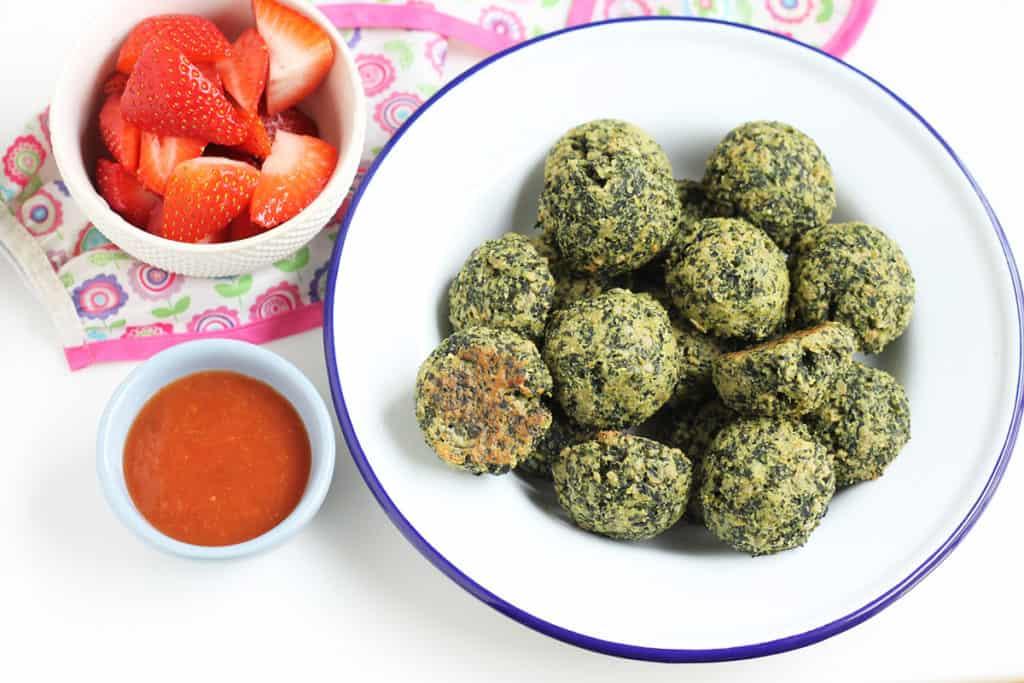kale-bites-in-white-bowl