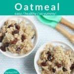 apple oatmeal pin 2