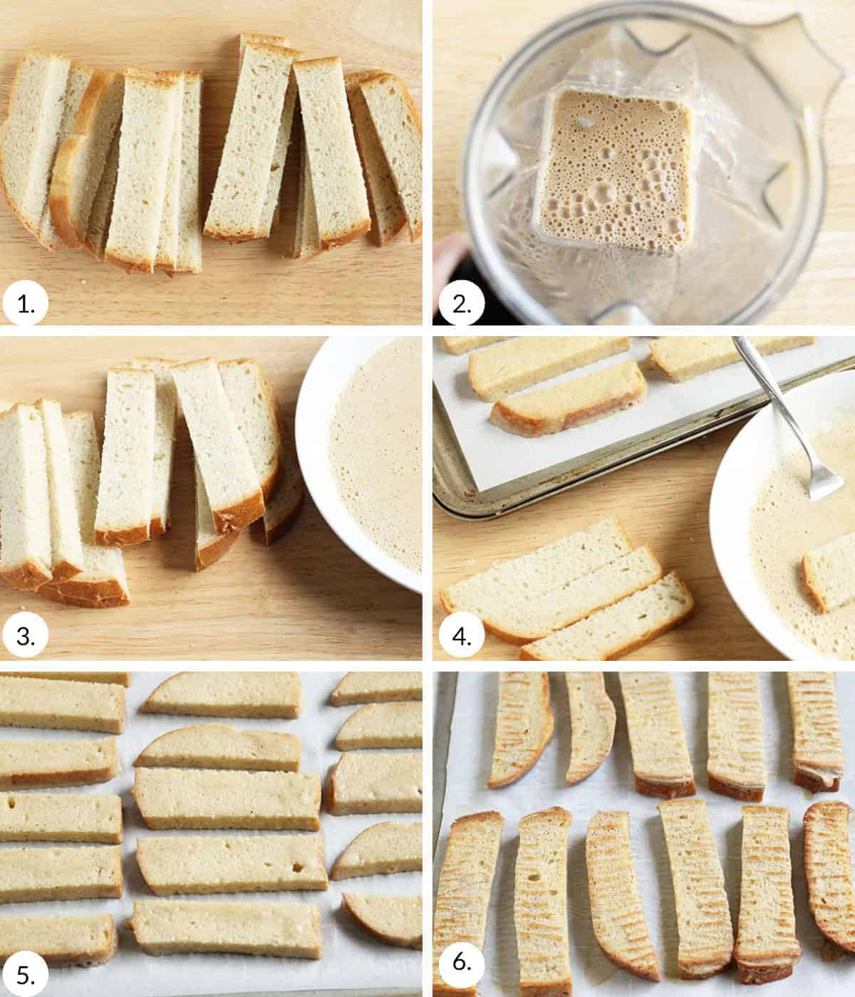 how-to-make-baked-french-toast-sticks-step-by-step
