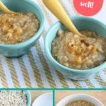 baby oatmeal pin 1