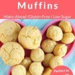 cornbread muffins pin 1