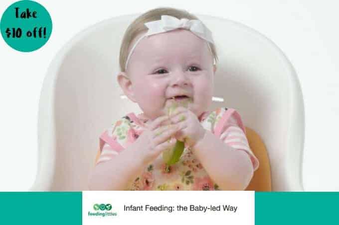 feeding littles affiliate