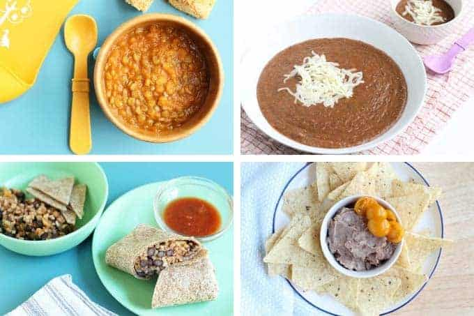 healthy family meals on a budget