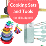 cooking sets pin 1
