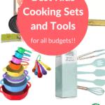 cooking sets pin 1