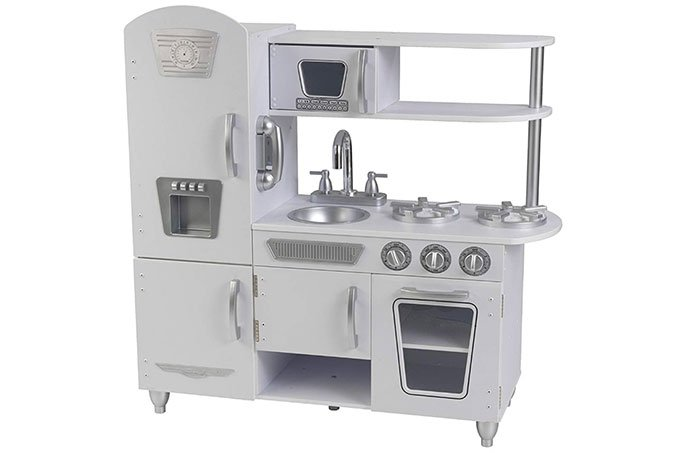 kidskraft-kids-kitchen-set