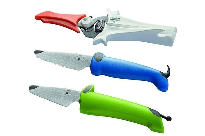 kuhn-rikon-kids-knife-set
