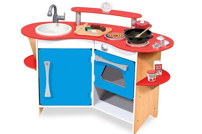 melissa-and-doug-compact-play-kitchen