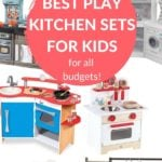 play kitchens pin 1