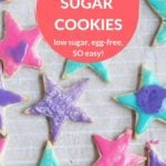 sugar cookies pin 1