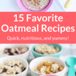 oatmeal pin dec