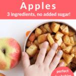 sauteed apples pin 3