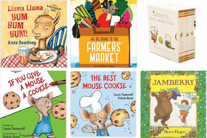 toddler board books grid 2