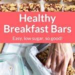 breakfast bars pin 1