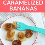 caramelized bananas pin 1