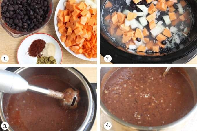 how-to-make-slow-cooker-black-bean-soup-step-by-step