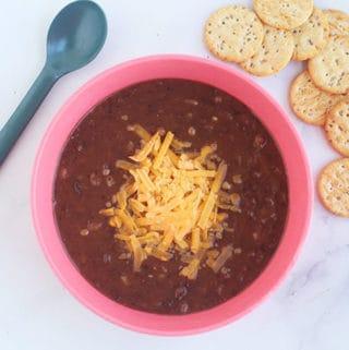 slow-cooker-black-bean-soup