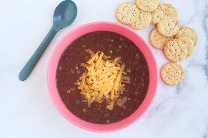 slow-cooker-black-bean-soup