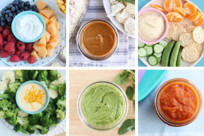 dips-and-sauces-featured