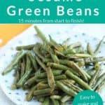 green beans pin 1