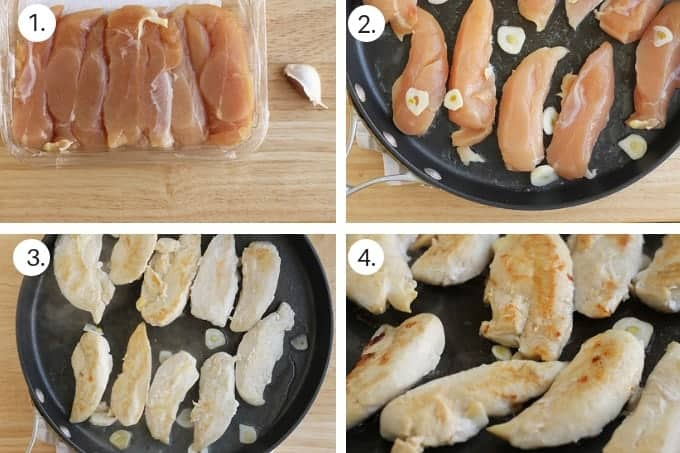 how-to-make-healthy-chicken-tenders-step-by-step