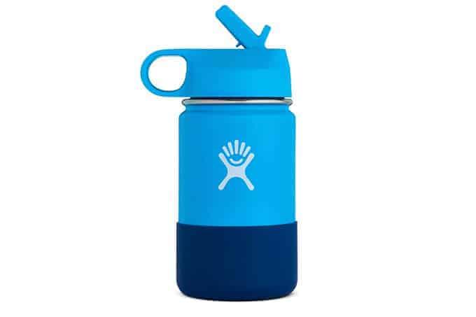 hydroflask-kids-bottle-in-blue