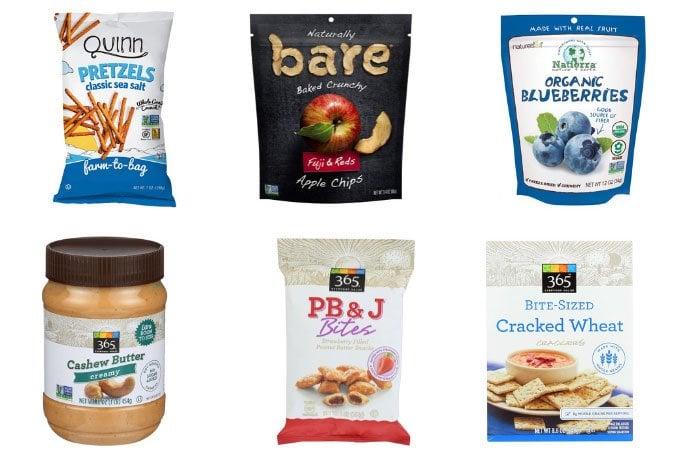 low-heartburn-snacks-for-pregnancy