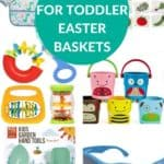 toddler easter baskets pin 1