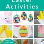 easter activites pin 1