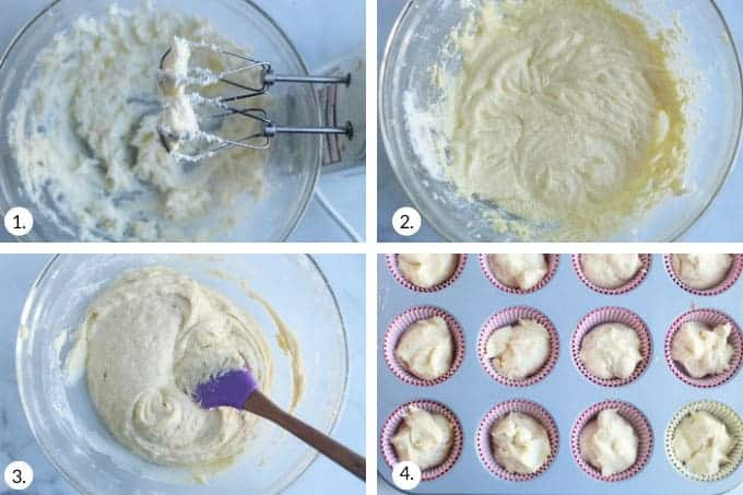 how-to-make-healthy-vanilla-cupcakes-step-by-step