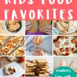 kids food pin 1
