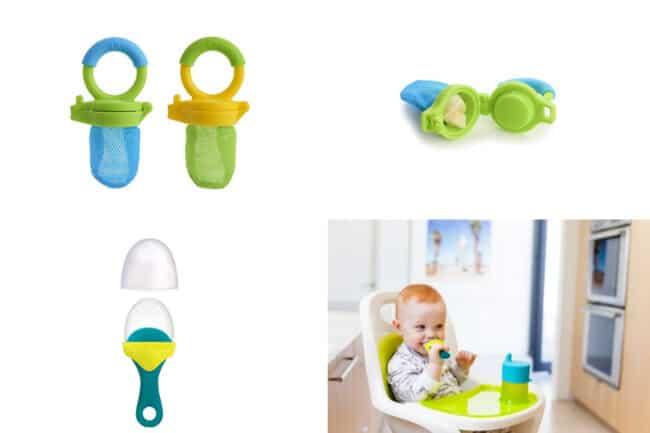 baby-feeders-in-grid-of-4