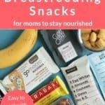 breastfeeding snack pin 1