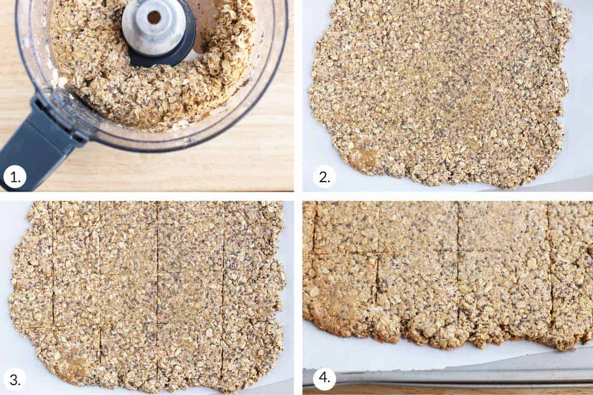 how-to-make-granola-bars-step-by-step