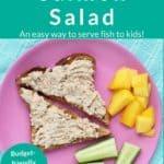 salmon salad pin 1