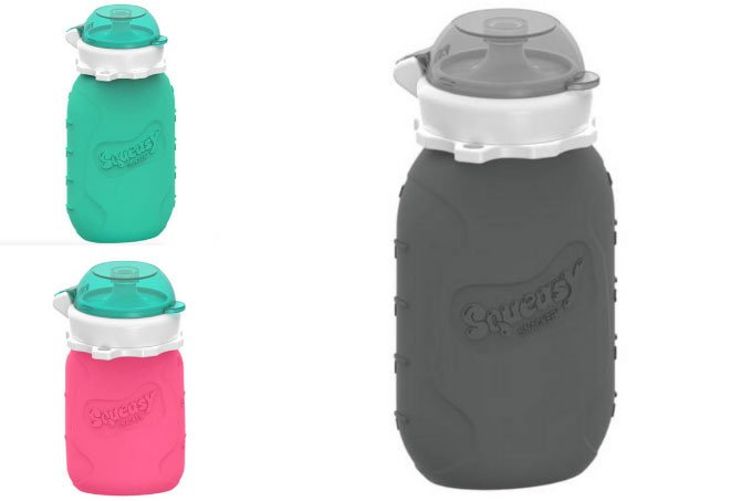 squeasy-snacker-reusable-pouches-in-three-colors