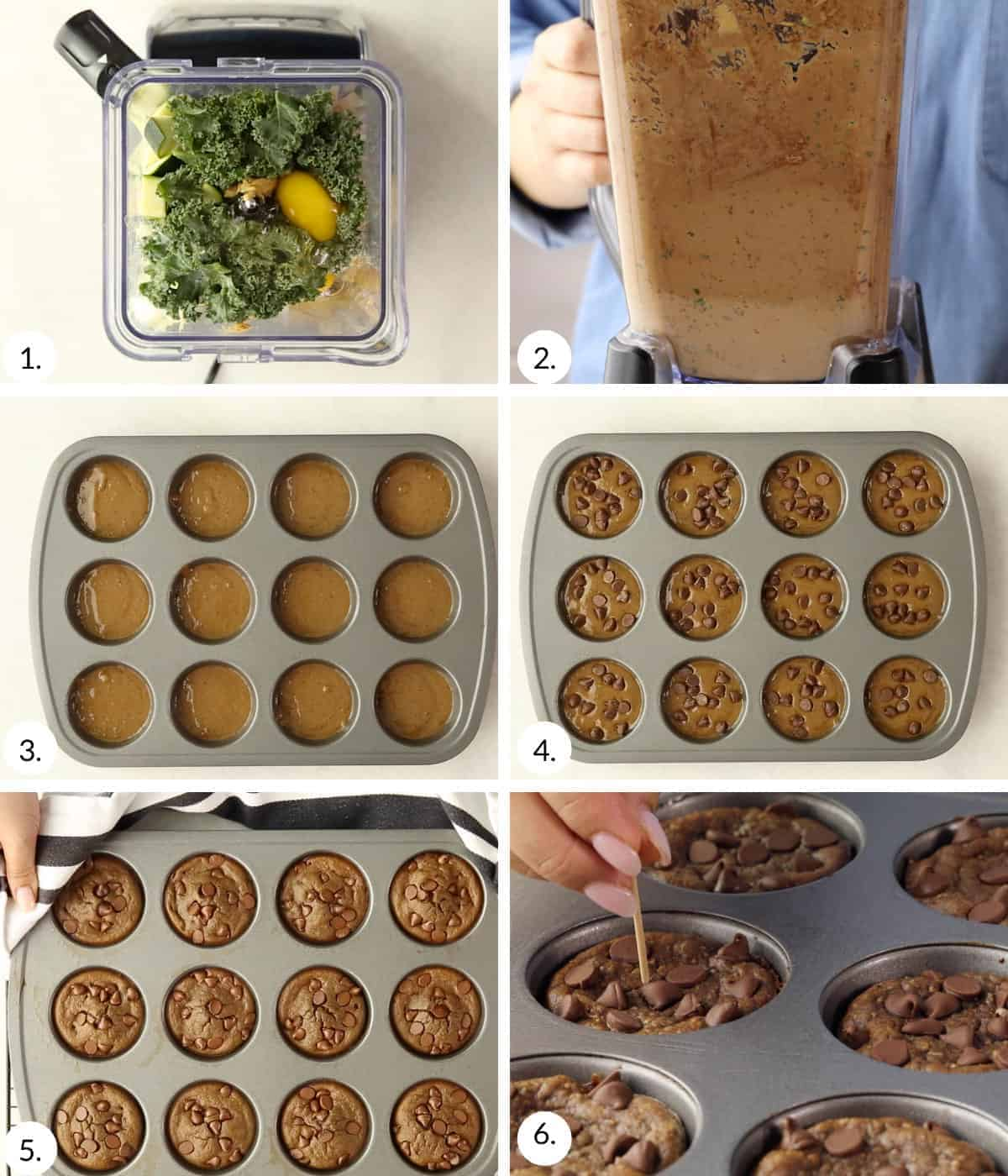 how-to-make-chocolate-protein-muffins-step-by-step